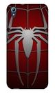 [Desire 826 軟殼] htc Desire 826 D826 d826y 手機殼 保護套 外殼 蜘蛛人