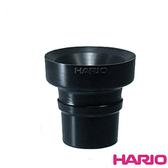 《HARIO》TC型上座橡圈/ PA-TC-N