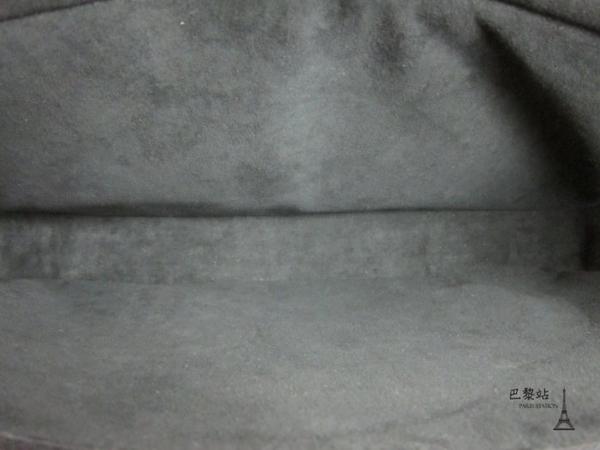 【巴黎站二手名牌專賣店】*現貨*LV 路易威登 真品*M54404 DANDY 黑色EPI皮革中號公事包 兩用包