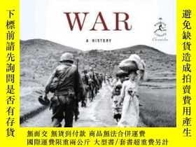二手書博民逛書店The罕見Korean WarY255562 Bruce Cumings Modern Library 出版