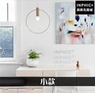 INPHIC-燈具餐廳吧台臥室簡約後現代北歐床頭燈吊燈-小款_WUEs