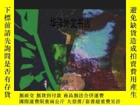 二手書博民逛書店【罕見】Sense Of Place And Sense Of Planet 2008年出版Y226683 U