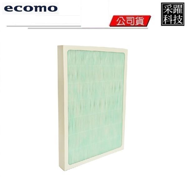 ECOMO AIM-AC30 AC30 HEPA 原廠濾網 空氣清淨機 空淨機 濾網 專用濾網
