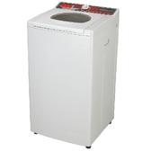 【刷卡分期+免運費】寶島牌 10公斤不鏽鋼內槽脫水機 PT-3000A