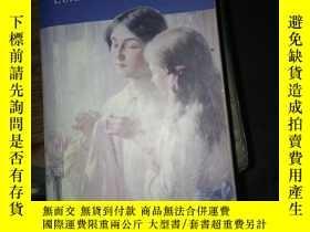 二手書博民逛書店Wives罕見and daughters(英文原版)品好如圖 圖