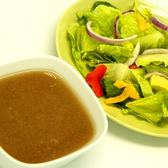 廣達香 義大利油醋醬(1000g)