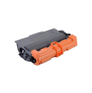 兄弟 TN-3350 / TN-750 高密度高質量 盒裝環保碳粉 適用MFC8510DN/MFC8910DW/MFC8950DW/DCP8110/ DCP8110DN