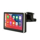 【小樺資訊】開發票 CORAL CarPlay Plus A 可攜式資訊、導航、娛樂整合系統車用手機投屏(贈16G)