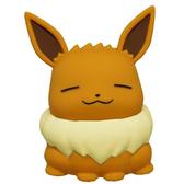 特價 Pokemon GO 動動好朋友 精靈寶可夢 伊布_ TA52979