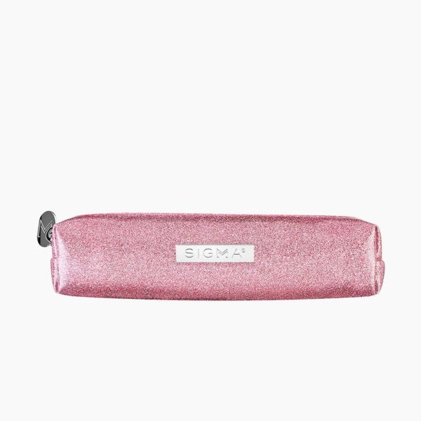 Sigma PASSIONATELY PINK BRUSH SET 粉紅色 眼部刷具組 美國Sigma經銷商