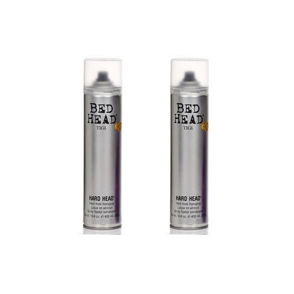 TIGI BED HEAD 太空噴霧350ml(283g)【小三美日】※禁空運