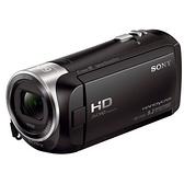 晶豪泰 SONY HDR-CX405 數位攝影機 光學防手震 多機操控 公司貨