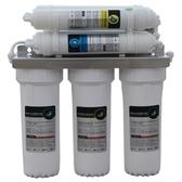 凈水器家用直飲機自來水過濾器