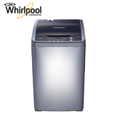 [Whirlpool 惠而浦]7公斤直立式洗衣機 創.易系列 WM07GN