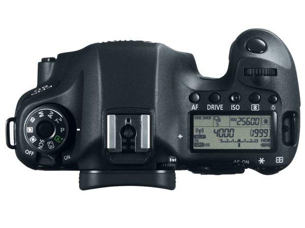 《映像數位》CANON EOS 6D KIT (含24-105mm F4L IS USM鏡頭)。全片幅相機 【全新彩虹公司貨】C