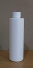 YT店【HDPE塑膠容器】農藥罐、肥料罐 250cc / 1箱 / 440支【台灣製MIT】可用來裝酒精及次氯酸水