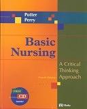 二手書博民逛書店 《Basic Nursing: A Critical Thinking Approach》 R2Y ISBN:0323000991