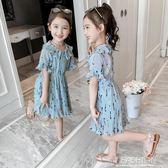 糖果色兒童小書包角落生物防水料子背包幼兒園女孩雙肩包-ifashion