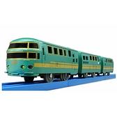 PLARAIL鐵道王國 S-21 九州由布院列車(AS)_TP12582