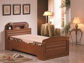 電動病床/ 電動床 (康元H520 ) 禾楓LED燈床  雙馬達 贈好禮