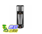 [9美國直購] Chefman 咖啡機 Instacoffee Single Serve Brewer A7712345