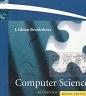 3-§二手書R2YB《Computer Science:An Overview