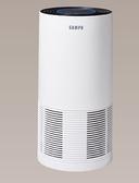 *~新家電錧~*【SAMPO 聲寶 AL-BF20CH】空氣清淨機