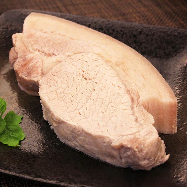 丹麥厚切里肌豬肉排 *1包組(300g±10%/包)