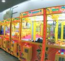 新春大特價 促銷 武馬巨無霸娃娃機 超吸金大娃娃機 超大幣量 大爪 母親節園遊會 陽昇國際