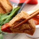 ▶特價品◀【日燦】醬油風味滷汁,帶有些許...