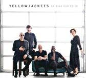 【停看聽音響唱片】【CD】黃夾克樂團:聲樂美意