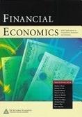 二手書《Financial economics : with applications to investments, insurance, and pensions》 R2Y ISBN:0938959484