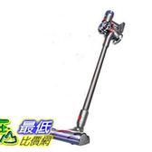 [106 三吸頭組] 戴森 吸塵器 Dyson V7 Motorhead Cord Free Vacuum