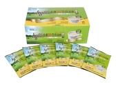 肯寶KB99~生機10穀營養奶25公克×28包/盒  ~特惠中~