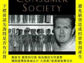二手書博民逛書店Collecting罕見In A Consumer SocietyY255562 Russel Belk Ro