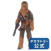 [限量預購]TAKARA TOMY星際大戰 STAR WARS Dew Back