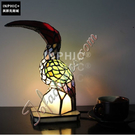 INPHIC-燈具彩色玻璃手工藝術裝飾品客廳臥室情趣小夜燈造型燈造型夜燈_S2626C