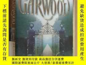二手書博民逛書店Ransom罕見贖罪Y85718 Garwood;Julie P
