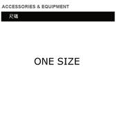 Nike Swoosh [SX3524-101] 男 短筒襪 運動 透氣 舒適 輕薄 基本款 白