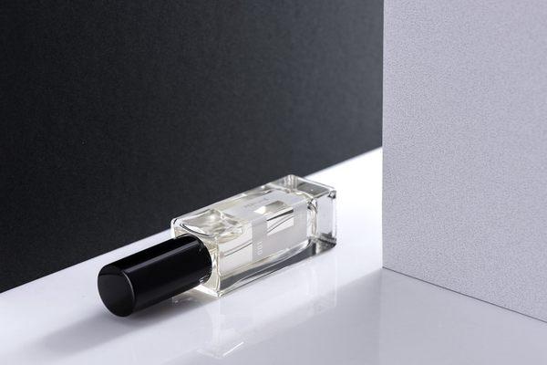 流浪者之歌 - odor funder氣味製造所淡香水 30ml