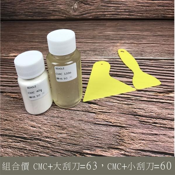 2入組合價(大) 日製皮革纖維處理劑 CMC (用於皮革背面及邊緣處理) 皮件 皮雕 皮包 毛面 DIY