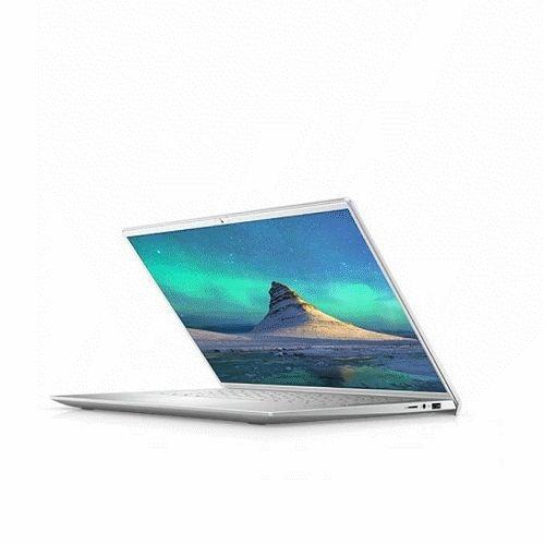 戴爾DELL 14-7400-R2628STW 銀 14吋輕薄筆電i5-1135G7/16G/512GSSD/MX350