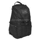 Nike 後背包 SFS Bkpk 男女款 大容量 雙肩背 包包 15 筆電夾層 素面 黑 【PUMP306】 BA5550-010