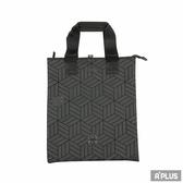 Adidas BLACK 愛迪達 斜背包 - DY2969