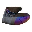 【東門城】ZEUS ZS801.806.1600.2000.3600B 專用電鍍鏡片 安全帽鏡片
