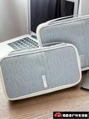 出國多功能防水收納包機票夾保護套旅行護照包證件包【探索者】