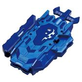 戰鬥陀螺 BURST#119 旋風式發射器 LR 藍 TOYeGO 玩具e哥