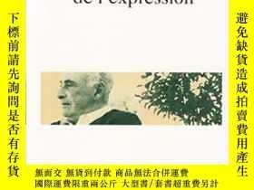 二手書博民逛書店La罕見Rage De L expressionY255562 Francis Ponge Gallimard