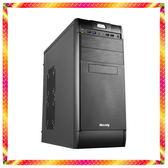 八代六核心搭載GAMING主機板 高速DDR4 2666+GTX1050 主機 前USB3.1