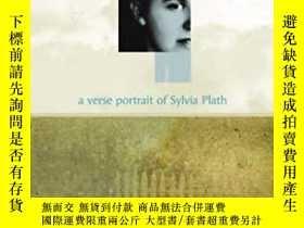 二手書博民逛書店Your罕見Own, Sylvia: A Verse Portr